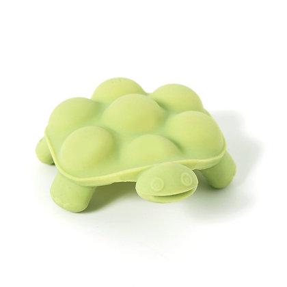 The Chew - Slow Poke Turtle