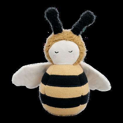Bee - Tumbler