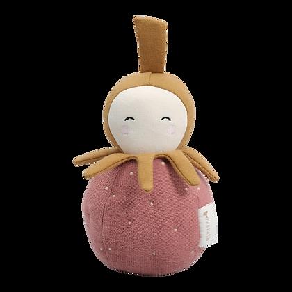 Strawberry - Tumbler