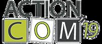 ACTION COM 19 AGENCE WEB ET COMMUNICATIO