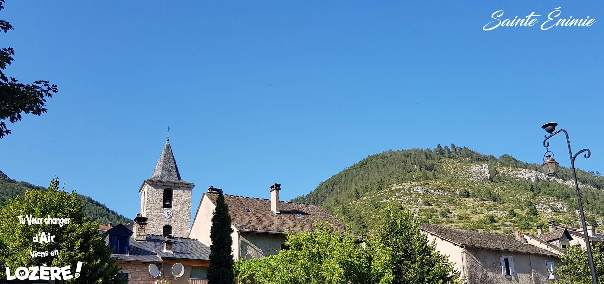 Sainte-Énimie.jpg