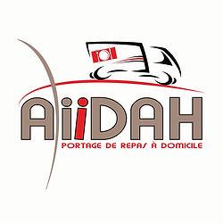 AIIDAH-VIGEOIS.jpg