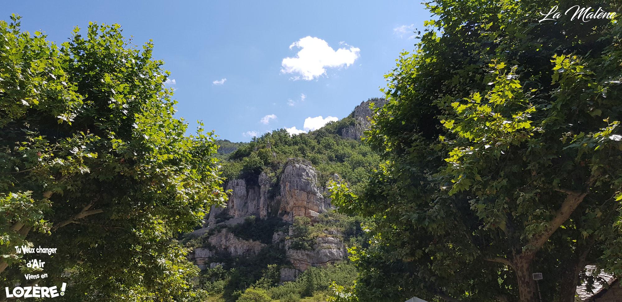 La-Maléne-4.jpg