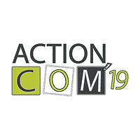 VISUEL ACTION COM 19 POUR MENTIONS LEGAL