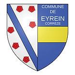 EYREIN-MAIRIE.jpg