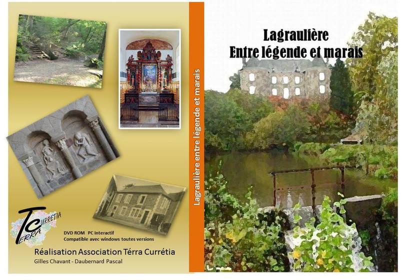 terra_curretia_jaquette_lagraulière.jpg