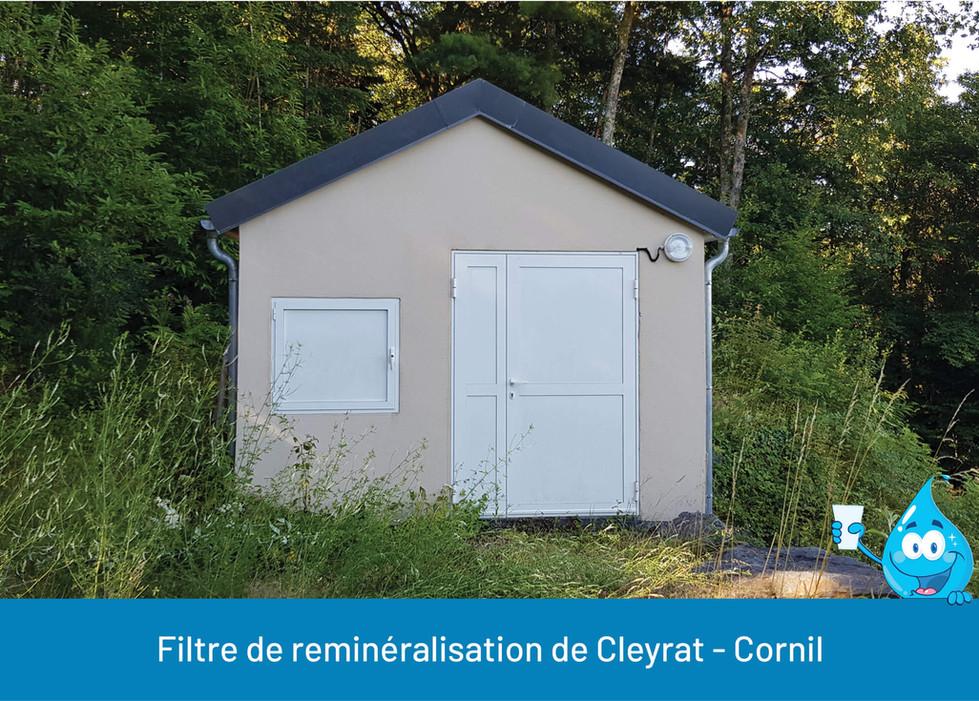 STATION-DE-REMINERALISATION-DE-CLEYRAT-C