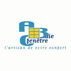 A-BAIE-C-FENETRE-BRIVE.jpg