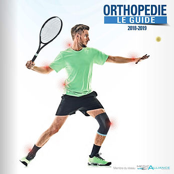 ORTHOPEDIE-LE-GUIDE-TUL-MEDIC.jpg