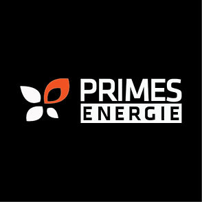 PRIMES ENERGIE FRANCE DISTRIBUTION BIOMA