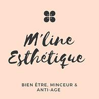 M LINE ESTHETIQUE.png