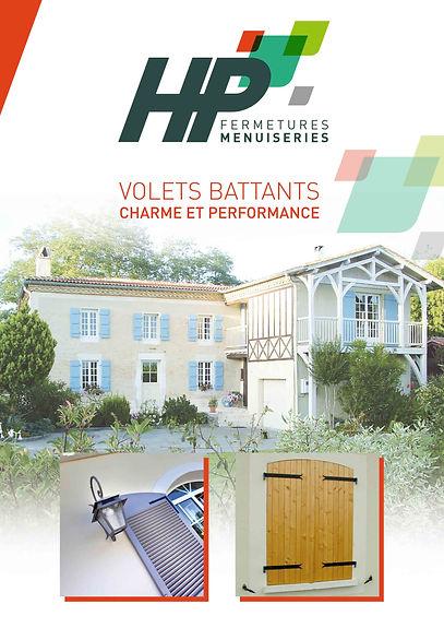 VOLETS-BATTANTS-HP.jpg