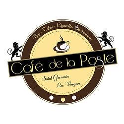 CAFÉ-DE-LA-POSTE-ST-GERMAIN.jpg