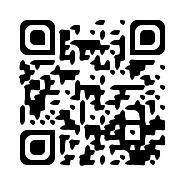 QR CODE SITE WEB NICKEL.png