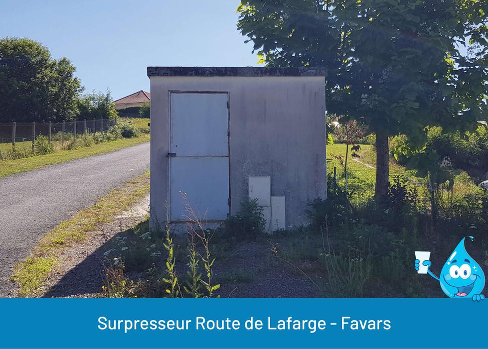 SURPRESSEUR ROUTE DE LAFARGE.jpg