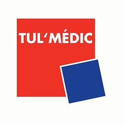 TUL-MEDIC.jpg