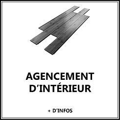 AGENCEMENT INTERIEUR LIBOUROUX EN CORREZE