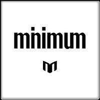 MINIMUM.png