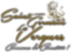 LOGO ST GERMAIN LION.png