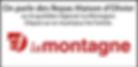VISUEL ARTICLE LA MONTAGNE.png