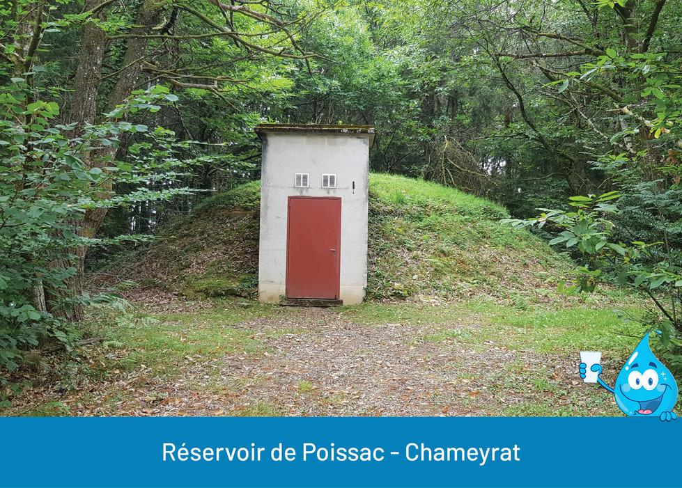 RESERVOIR-DE-POISSAC.jpg