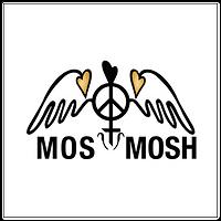 MOS MOSH.png