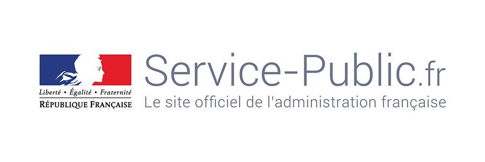 SERVICE PUBLIC POINT FR.jpg