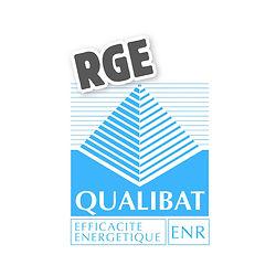 RGE QUALIBAT MENUISERIES ROCHAIS NAVES.j
