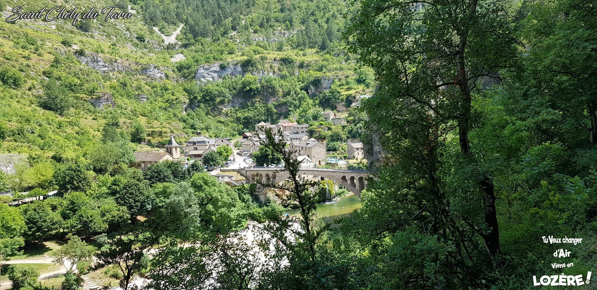 Saint-Chély-du-Tarn.jpg