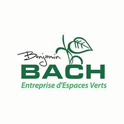 BEN-BACH.jpg
