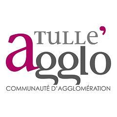 TULLE AGGLO.jpg