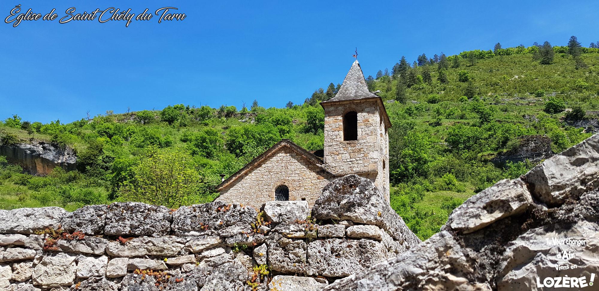 Saint-Chély-du-Tarn-5.jpg