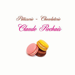 CLAUDE-ROCHAIS.jpg