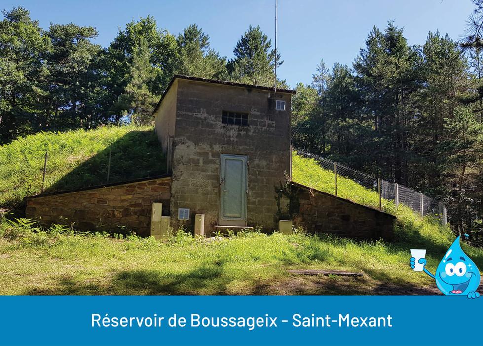RESERVOIR-DE-BOUSSAGEIX-SAINT-MEXANT-SYN