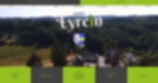 COMMUNE DE EYREIN EN CORREZE.jpg