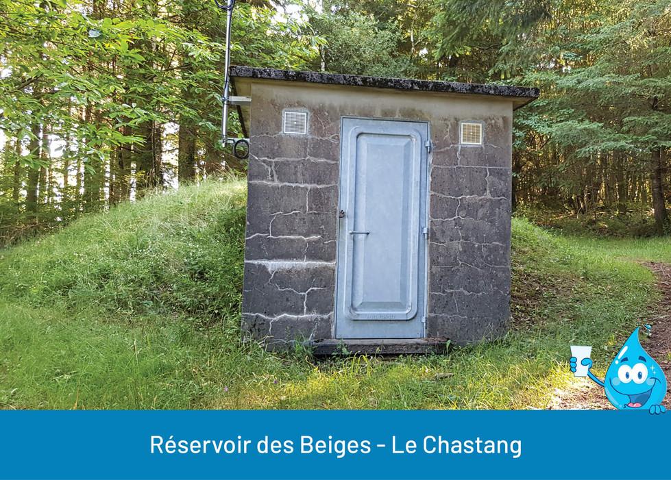 RESERVOIR-DES-BEIGES-LE-CHASTANG-SYNDICA