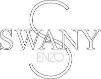LOGO SWANY ENZO.png
