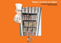 Repas-stockés-en-frigo