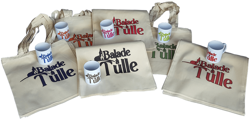 TOTE BAGS ET MUGS BALADE A TULLE.png