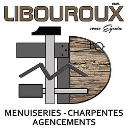 MENUISERIE LIBOUROUX EYREIN EN CORREZE.j