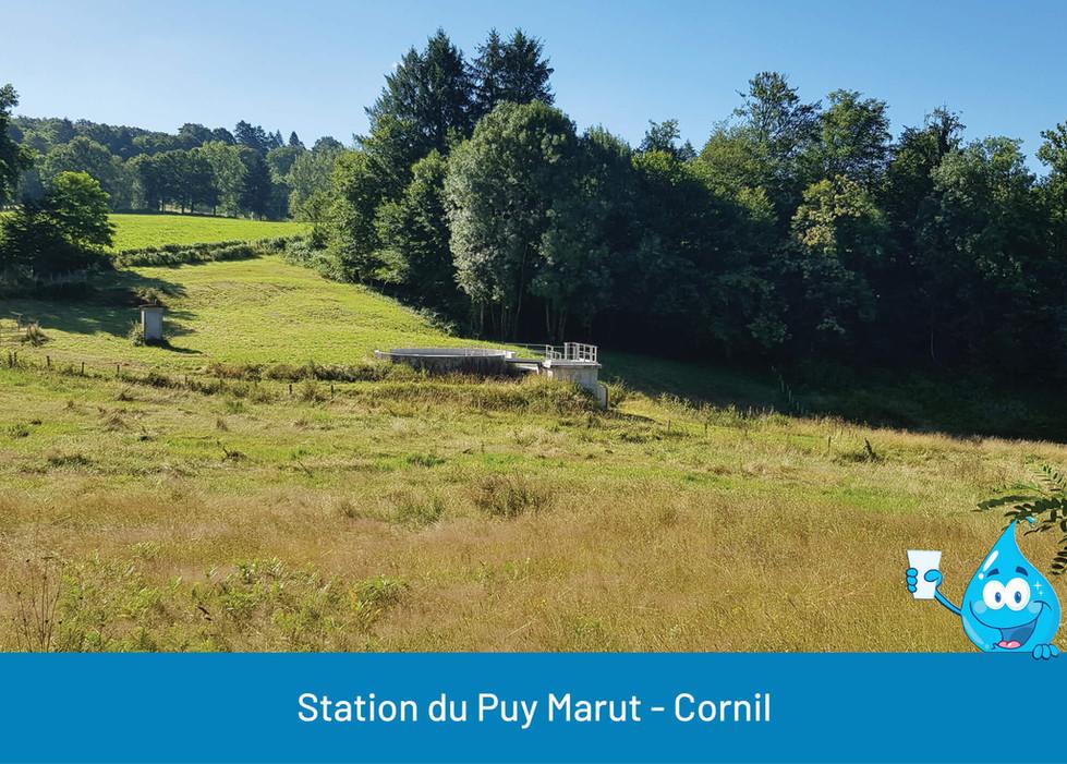 STATION-DU-PUY-MARUT-CORNIL-SYNDICAT-DES