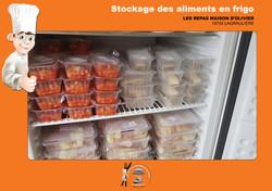 Stockage-frigo-1