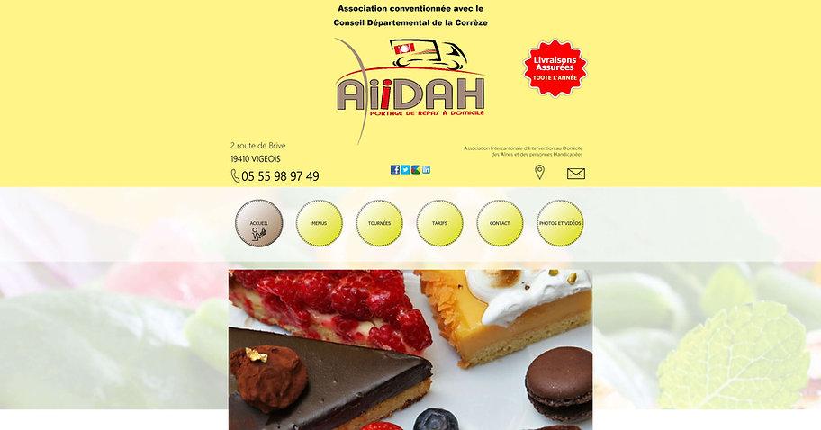 AIIDAH VIGEOIS.jpg