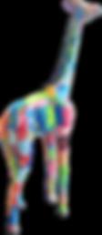 GRANDE_GIRAFE_EN_TONGS_600€.png