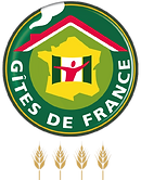 LOGO GITE DE FRANCE 4 EPIS.png