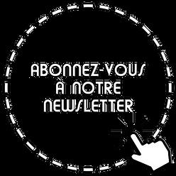 ABONNEMENT-A-LA-NEWSLETTER-DU-VAPE-SHOP-