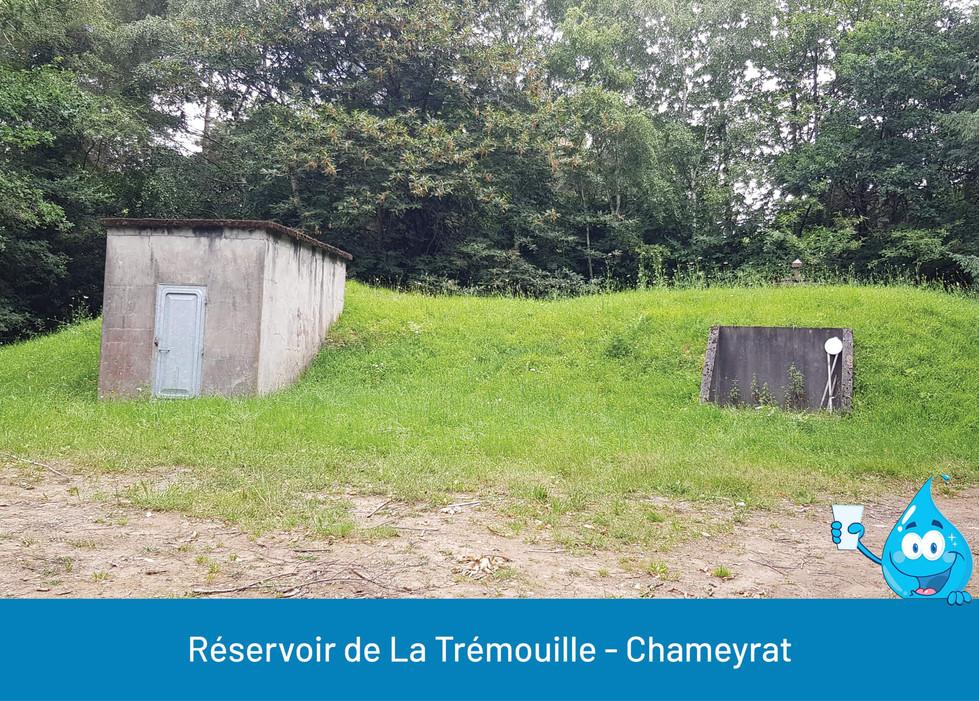 RESERVOIR-DE-LA-TREMOUILLE.jpg