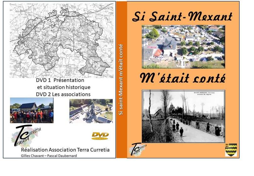 jaquette dvd saint mexant.jpg