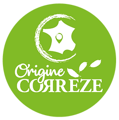 LOGO ORIGINE CORREZE PNG.png
