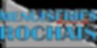 LOGO-MENUISERIES-ROCHAIS-NAVES-SITE-WEB.